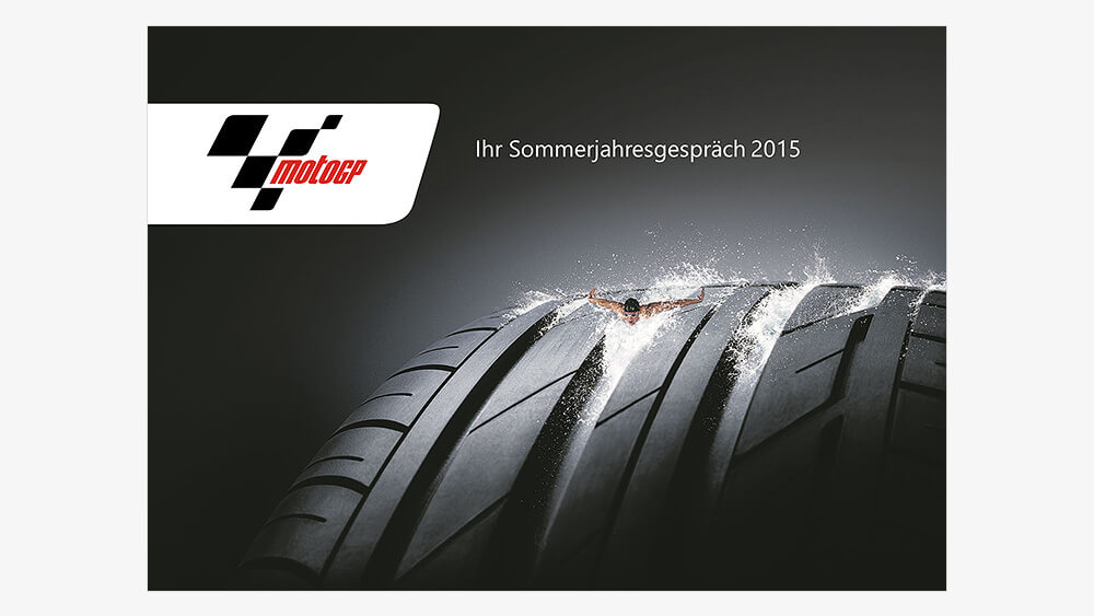 Ppresentations for major bridgestone events inscale in addition to this we have designed a high quality catalogue which has been distributed to dealers in germany to serve as a tech sheet for bridgestones toneelgroepblik Images
