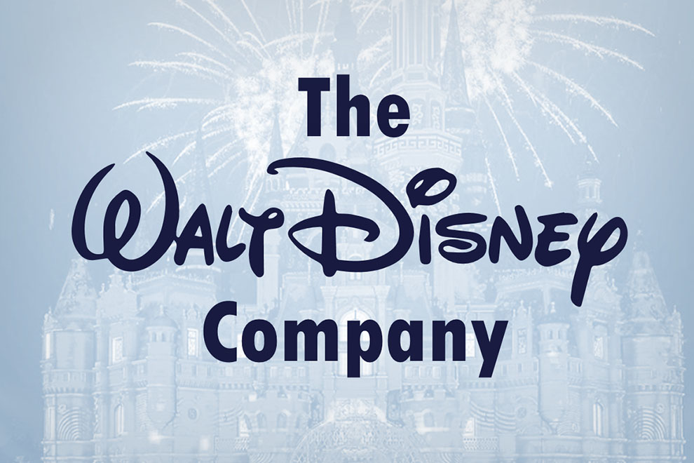 Powerpoint references and examples inscale walt disney company toneelgroepblik Choice Image
