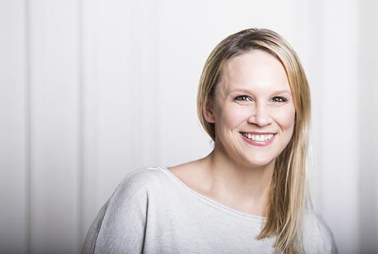 Meike Reusch